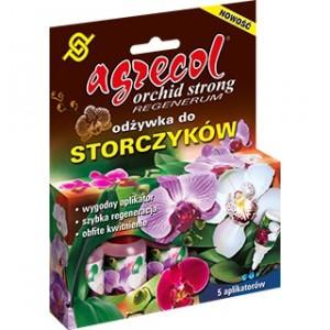 Agrecol Odżywka do storczyków (Orchid strong regenerum)