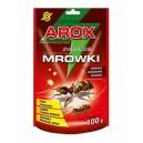 Mrówkotox preparat na mrówki 500g