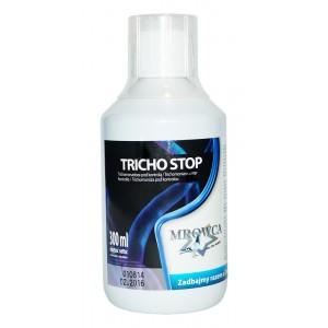 TRICHO STOP-trichomonadoza pod kontrolą 300ml