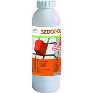 Sedocholium -new (Hipertonik wątrobowy) 1l.