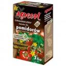 agrecol organiczny nawóz do pomidorów 1 kg