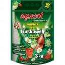 Hortifoska nawóz do truskawek 3 kg